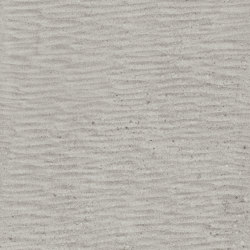 Phase   Grey Storm   Ceramic flooring   Marca Corona