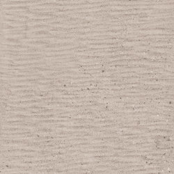 Phase   Ecru Storm   Ceramic flooring   Marca Corona