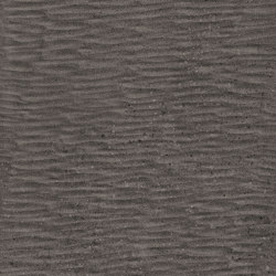 Phase | Dark Storm | Ceramic flooring | Marca Corona