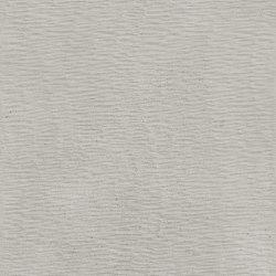 Phase | Grey Storm | Ceramic flooring | Marca Corona