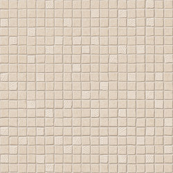 Mementa | Sabbia Micro Tessere | Mosaicos de pared | Marca Corona