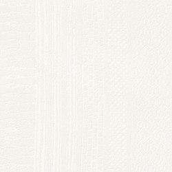 Mementa | Tessile Chiaro | Ceramic flooring | Marca Corona