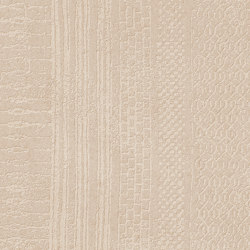 Mementa | Tessile Medio | Ceramic flooring | Marca Corona