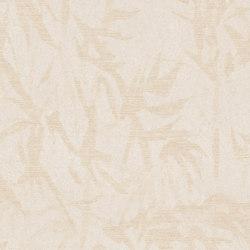 Mementa | Avorio Papiro C/2 | Ceramic flooring | Marca Corona
