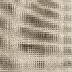 Porotex | Upholstery fabrics | KETTAL