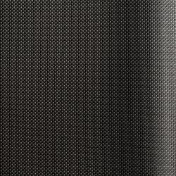 Roller Blind Fabric   Tejidos decorativos   KETTAL