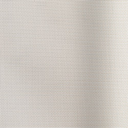 Roller Blind Fabric | Drapery fabrics | KETTAL
