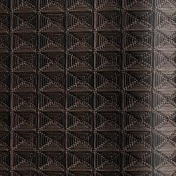 Special Porotex | Tejidos tapicerías | KETTAL