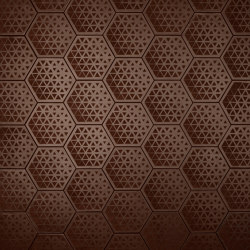 Marque | Dominion | Leather tiles | Pintark
