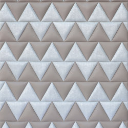 Perus | Aden | Leather tiles | Pintark