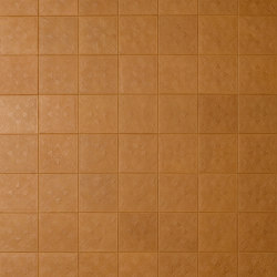 Perus | Bruges | Leather tiles | Pintark