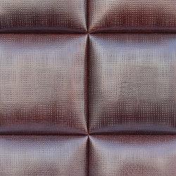 Perus | Grain | Leather tiles | Pintark