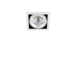 Hubble | wt | Recessed ceiling lights | ARKOSLIGHT