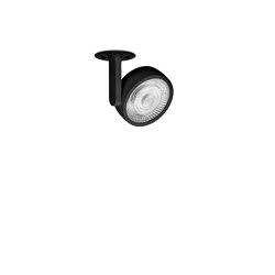 Six Recessed   nt   Recessed ceiling lights   ARKOSLIGHT