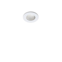 Bath Matt 12V | w | Recessed ceiling lights | ARKOSLIGHT