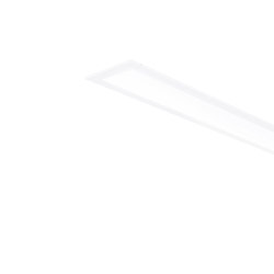 Fifty Ho Recessed | wt | Recessed ceiling lights | ARKOSLIGHT