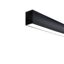 Fifty Surface Custom   nt   Plafonniers encastrés   ARKOSLIGHT