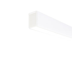 Fifty Ho Surface Custom | wt | Recessed ceiling lights | ARKOSLIGHT