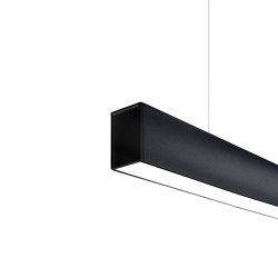 Fifty Ho Suspension | nt | Suspended lights | ARKOSLIGHT