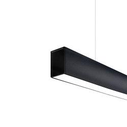 Fifty Ho Suspension Custom | nt | Suspended lights | ARKOSLIGHT