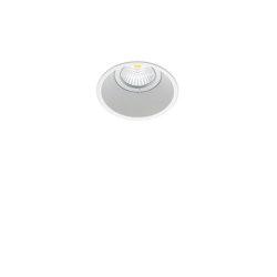 Gap 12V & 230V | w | Recessed ceiling lights | ARKOSLIGHT