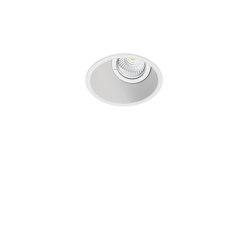 Gap Asymmetric 12V & 230V | w | Recessed ceiling lights | ARKOSLIGHT