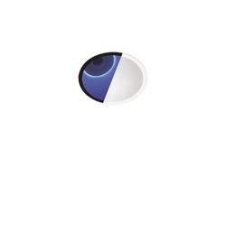 Lex Eco Asymmetric | b | Deckeneinbauleuchten | ARKOSLIGHT