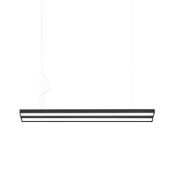 Profile 220-120   nt   Suspended lights   ARKOSLIGHT
