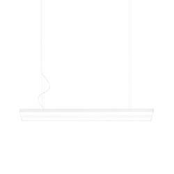 Profile 220-120 | wt | Suspended lights | ARKOSLIGHT