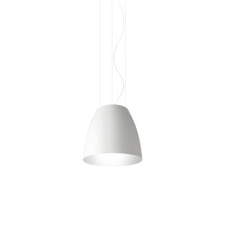 Salt Mini | ww | Suspended lights | ARKOSLIGHT