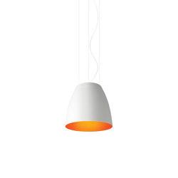Salt Mini   wr   Suspended lights   ARKOSLIGHT