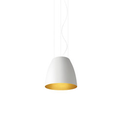 Salt Mini | wg | Suspended lights | ARKOSLIGHT