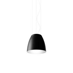 Salt Mini | nw | Suspended lights | ARKOSLIGHT