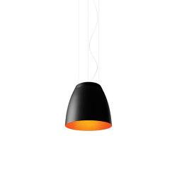 Salt Mini   nr   Suspended lights   ARKOSLIGHT