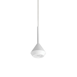Spin Base | wt | Suspended lights | ARKOSLIGHT