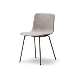 Pato 4 Leg Center | Chairs | Fredericia Furniture
