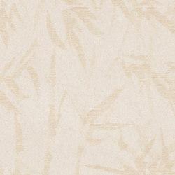Mementa | Avorio Papiro C/2 | Pavimenti ceramica | Marca Corona