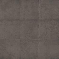 Phase   Dark   Ceramic flooring   Marca Corona