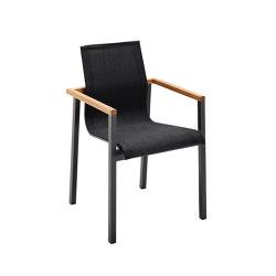 Sky Stapelsessel | Stühle | solpuri