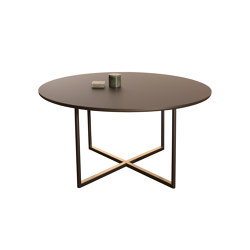 Cross | Dining tables | Peter Boy Design