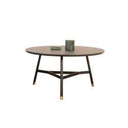 Step 84 | Coffee tables | Peter Boy Design