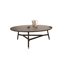Step 105 | Coffee tables | Peter Boy Design