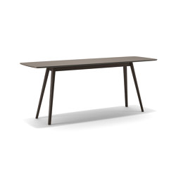 Deen Table | Standing tables | Walter K.