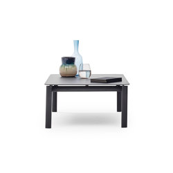 Table d'appoint Caro | Tables d'appoint | solpuri