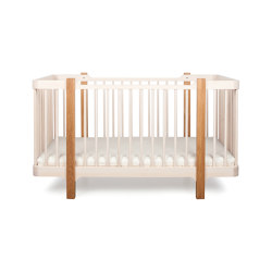 Babybed | Kids beds | reseda