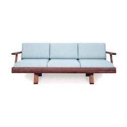Impala couch | Sofas | reseda