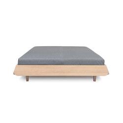 Lua | Beds | reseda