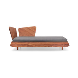 Lua daybed | Sofas | reseda