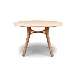 Vesta/r | Tables de repas | reseda
