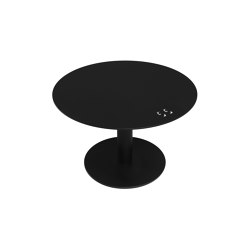 Chip 55 | Tables basses | Loook Industries